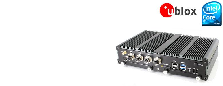 FleetPC-8-i7B-POE (Intel Core i7)